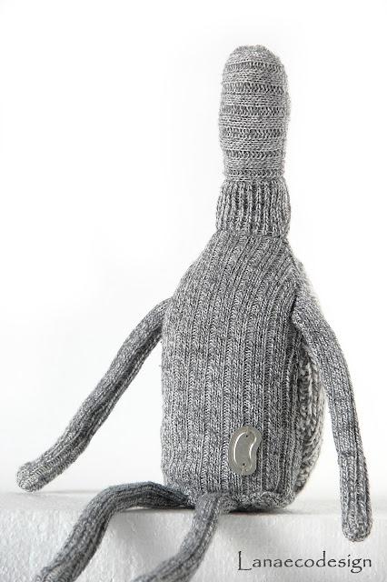 design-minimal-chic-toy-handmade-fatto-a-mano-peluche