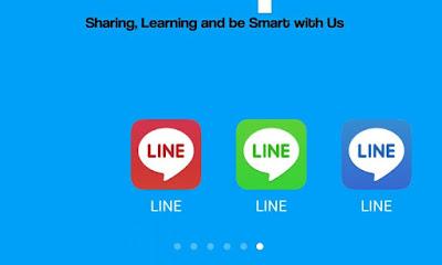 Multi Line, Line2, Line3, Line4 Versi 7.7.0 Apk Mod Clone