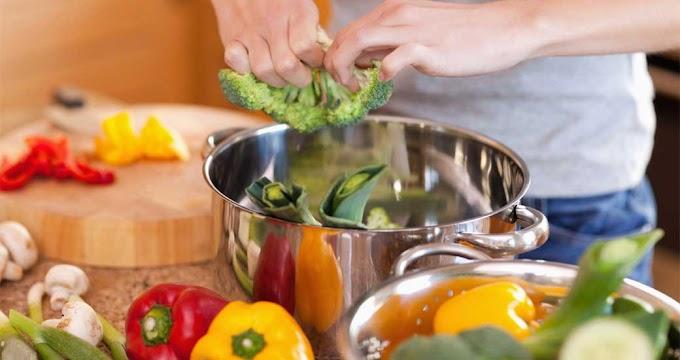 cooking tips in hindi आसान कुकिंग टिप्स