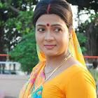 Maya Yadav