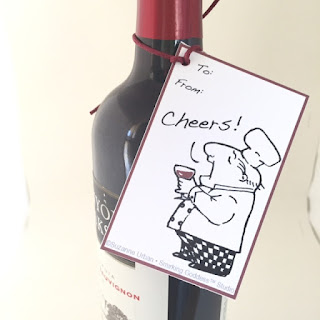 Cute-Funny-Red-Wine-Gift-Tags-on-EtsySuzanne-Urban-Art