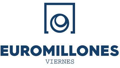 Comprobar Euromillones del viernes 12 de octubre de 2018