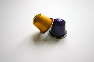 capsulas de café compatibles