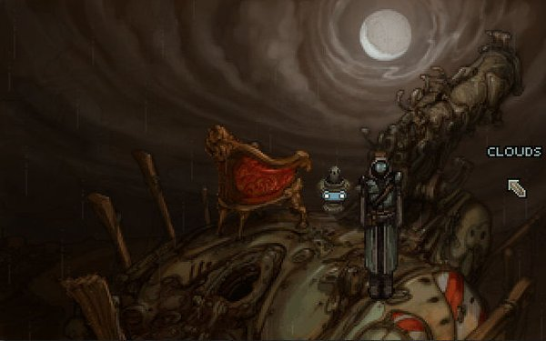 primordia-pc-game-download-free-full-version