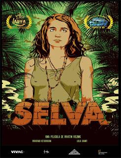 Selva  2017