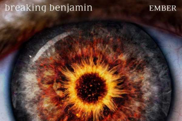 """BREAKING BENJAMIN: Ακούστε το νέο κομμάτι """"Save Yourself"""""""