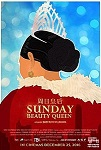 http://www.ihcahieh.com/2016/12/sunday-beauty-queen.html