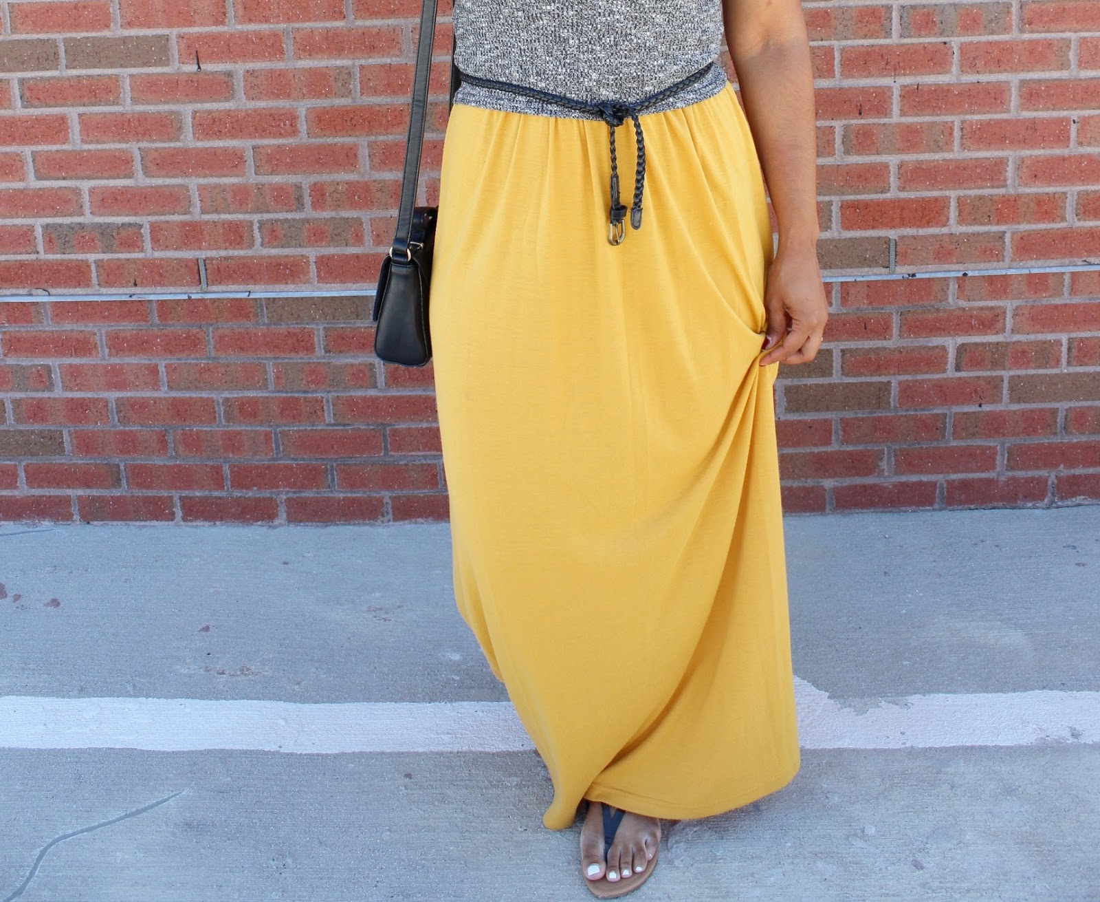 maxi dress, summer looks, maxi skirt, blogger, fashion