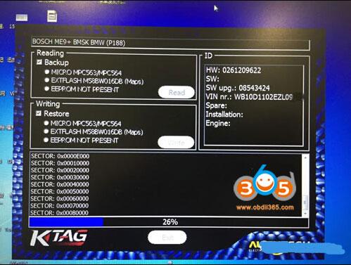bmw-motor-hp4-akl-tmpro2-5