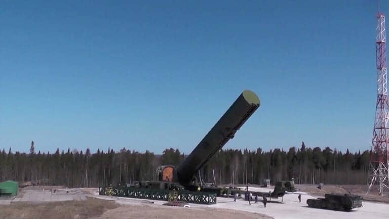 موسكو-اختبارات-صاروخ-سارمات-الاستراتيجي-تأتي-وفق-الخطة