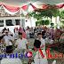 Plt Bupati Lamteng Meminta Doa Para Tokoh Untuk Mustafa