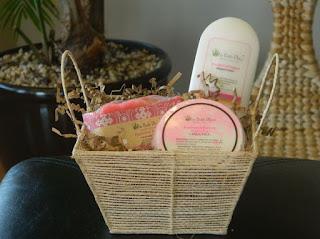 Cestas de Cosmeticos, Regalos Dia de la Madre