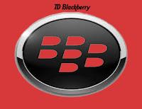 Cara Membuat ID Blackberry Di HP blackberry dan Android