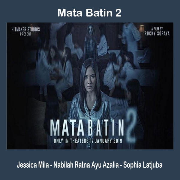 Mata Batin 2, Film Mata Batin 2, Sinopsis Mata Batin 2, Trailer Mata Batin 2, Review Mata Batin 2, Download Poster Mata Batin 2