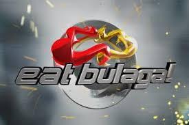 Eat Bulaga gma tv replay