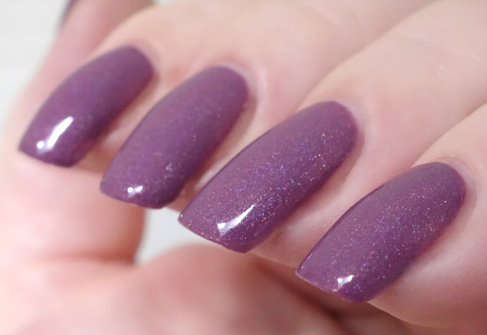 Excellent Nail Painting Jobs
