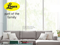 Leon's Flyer valid May 13 - 19, 2021