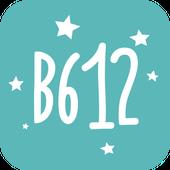 B612 Beauty & Filter Camera APK