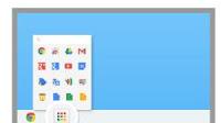 Installa le applicazioni desktop gratis dal Chrome Web Store