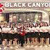 แบล็คแคนยอน ต้อนรับ เฟรชชี่บอย แอนด์ เกิร์ล 2018 สาขาใหม่ Aeon Mall 2, กัมพูชา
