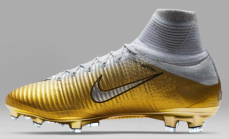 a2835d604055 coupon code for nike mercurial superfly cr7 balon de oro 3c11d 7fb20  czech  the treatment used to create this effect is a first for nike. the boots