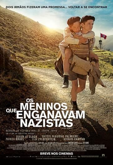 https://livrosvamosdevoralos.blogspot.com.br/2017/08/vale-pena-ir-ao-cinema-para-assistir-os.html