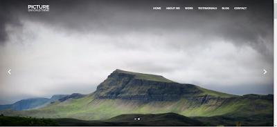 Divi - Wordpress Photography Theme Free Download