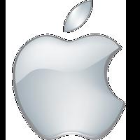 spesifikasi apple