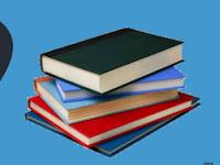 Contoh Laporan Kegiatan Membaca Buku Non Fiksi