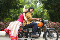 Vikram Prabhu Nikki Galrani Starring Neruppu Da Movie Stills  0015.jpg