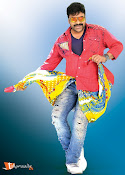Chiru 150th Film Working Stills-thumbnail-10