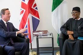 Buhari overstated his ability to stop terrorism – British media