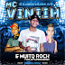 Mc Viniih feat Dj Duilio e Dj Mayck -  É Muito Rock ((familia Playboyzinhos)) 2019