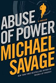 'Abuse of Power' by Michael Savage