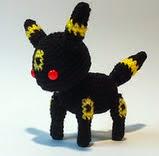 http://www.ravelry.com/patterns/library/umbreon-pattern-crochet-amigurumi-pdf
