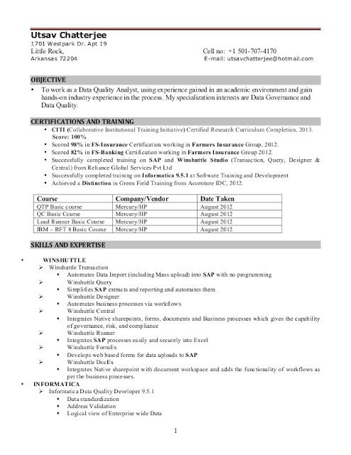 Dba Sample Resume Oracle Dba Resume Badak Database Administrator Cover  Letter With Resume