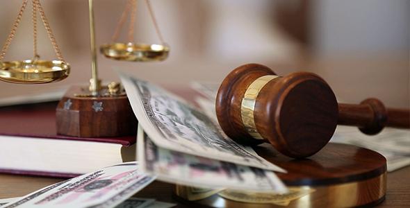Justiça gratuita: O que é? O que esse benefício abrange?