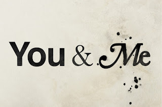 You & Me, Maybe...