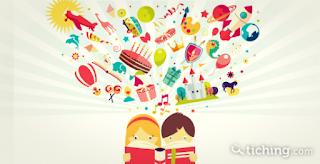 http://blog.tiching.com/los-10-mejores-recursos-educativos-para-celebrar-el-dia-del-libro/