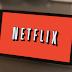 Netflix'e göre Türkiye'nin En Hızlısı TurkNet
