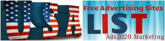 USA-free-advertising-web-sites-lists