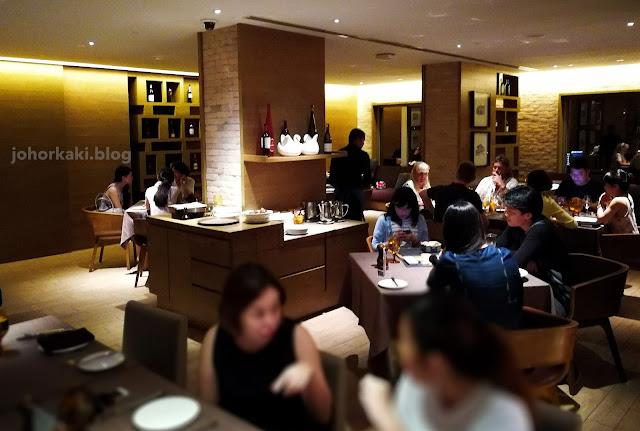 Tomahawk-Steak-Tosca-Doubletree-Hilton-Johor-Bahru