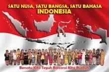 Integrasi Nasional Apa Itu Integrasi Nasional Edukasi Indonesia