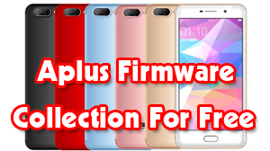 All True Firmware Collection Free - Sophada