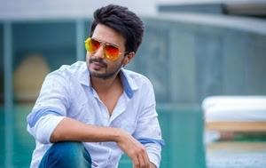 Director Suseenderan and Vishnu Vishal Movie gets started