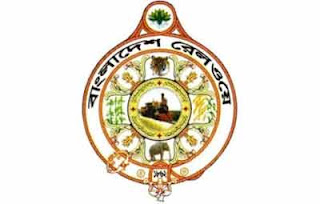 Career Opportunities at Bangladesh Railway (Assistant Station Master)