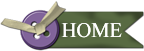 Try Our Directories