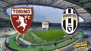 Ювентус – Торино смотреть онлайн бесплатно 3 мая 2019 прямая трансляция в 21:30 МСК.