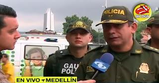 Fue asesinado otro venezolano en Venezuela en medio de un tiroteo