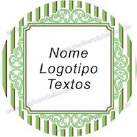 https://www.marinarotulos.com.br/rotulos-para-produtos/adesivo-brasao-verde-label-redondo